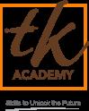 TK Academy