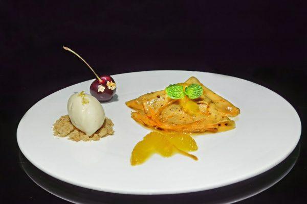 Crepe Suzette 4_Edited