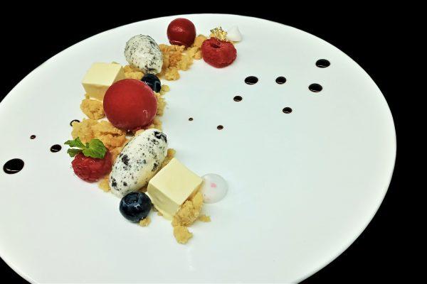 Dessert 1_Edited 8